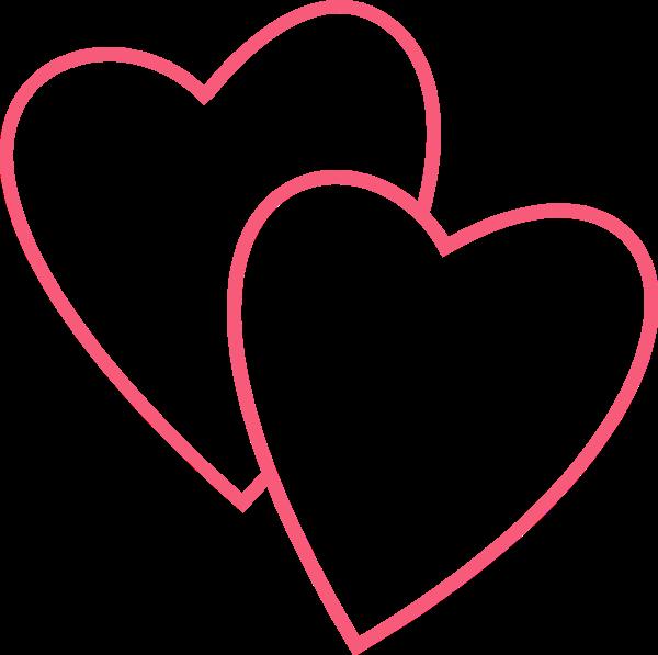 https://pub-static.haozhaopian.net/assets/stickers/Heart_zyw_20170114_11/4ecc3451-f442-49f9-9a5c-88b49c645347_thumb.png