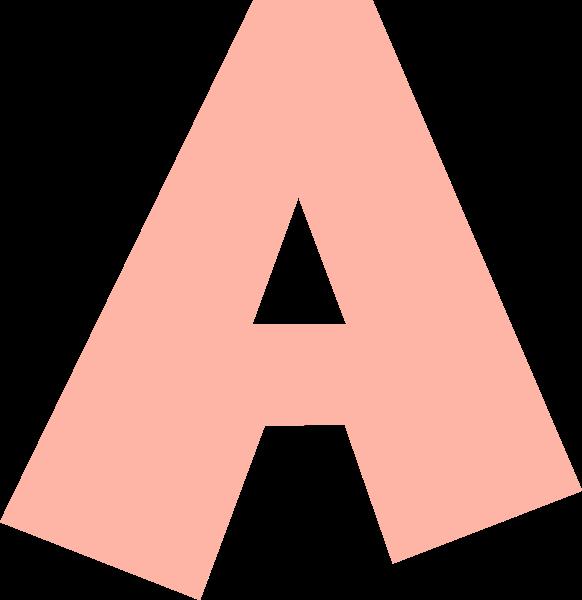 https://pub-static.haozhaopian.net/assets/stickers/Letter_1/74de33e0-1dcf-45ed-8b99-615b6335c0ab_thumb.png