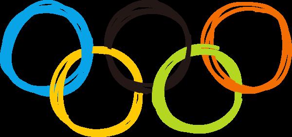 https://pub-static.haozhaopian.net/assets/stickers/Olympics_zyw_20170114_05/fae2f53b-77cc-47e8-9811-7d44203217c3_thumb.png