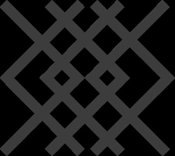 https://pub-static.haozhaopian.net/assets/stickers/PYY_20170207_06/b357e661-3e17-4a9d-b67d-766e214f3488_thumb.png
