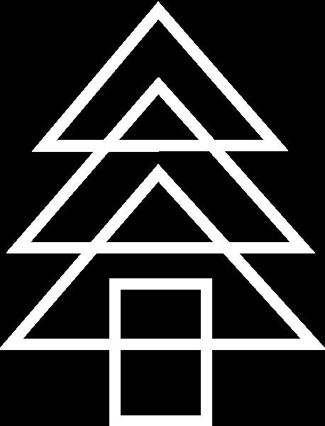 https://pub-static.haozhaopian.net/assets/res/sticker/40300401-b295-4ef6-b28a-35b994f07d74_thumb.png