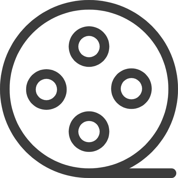 https://pub-static.haozhaopian.net/assets/res/sticker/5583087c-db6c-4ae2-9bcb-e02dcd060e6f_thumb.png