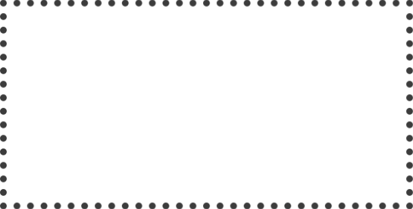 https://pub-static.haozhaopian.net/assets/stickers/Pic_45ab6965-3647-49dd-851f-057edea744a2/bd82c328-7f4b-4aff-ae3f-fae53ba88b55_thumb.png