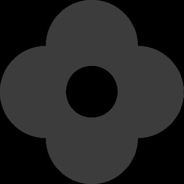 https://pub-static.haozhaopian.net/assets/res/sticker/fc3e0dc4-4df0-49f9-a4d9-fdf9ab2b2210_thumb.png