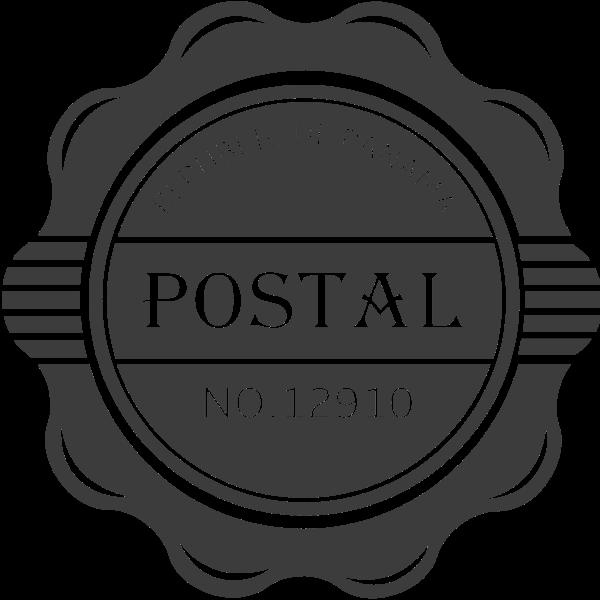 https://pub-static.haozhaopian.net/assets/stickers/Postal_05844453-68bd-4f77-94c3-8ed41ffa5e67/5752105e-be65-4f53-9a07-fab01acf9f58_thumb.png