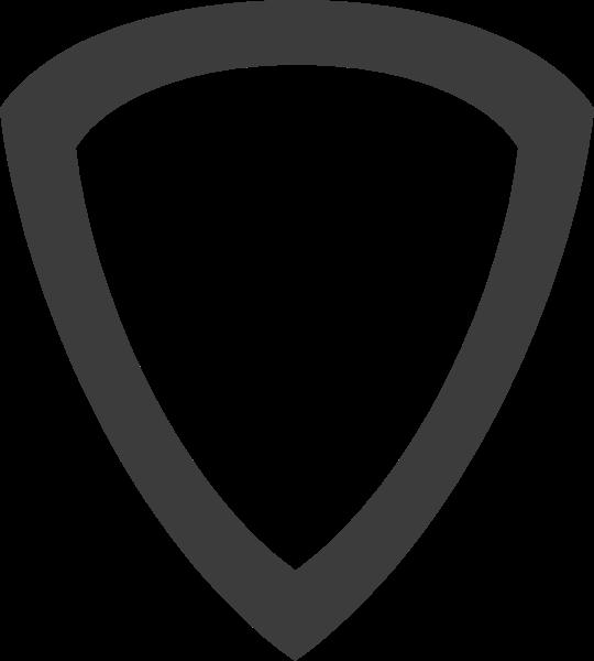 https://pub-static.haozhaopian.net/assets/stickers/SHELD_db548871-d837-463e-868d-00b44f2e42e8/31522f49-ab4c-476b-93d8-1b32203d73b0_thumb.png