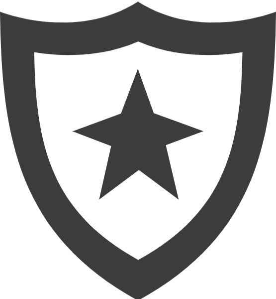 https://pub-static.haozhaopian.net/assets/stickers/SHELD_db548871-d837-463e-868d-00b44f2e42e8/6dbb92e1-a412-4419-9de4-3339d48fc924_thumb.png
