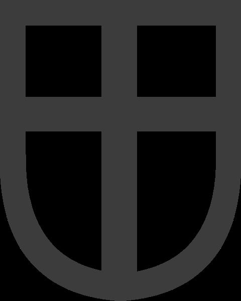 https://pub-static.haozhaopian.net/assets/stickers/SHELD_db548871-d837-463e-868d-00b44f2e42e8/b2a816d6-fd38-4d03-858f-e25dc7f0139e_thumb.png