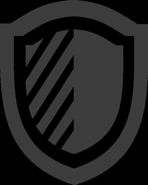 https://pub-static.haozhaopian.net/assets/stickers/SHELD_db548871-d837-463e-868d-00b44f2e42e8/b7603ec1-ea7f-4e0c-bd43-85835807aa3d_thumb.png