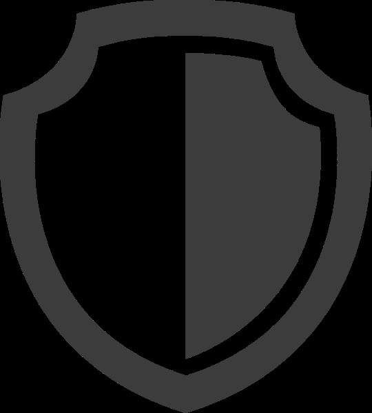 https://pub-static.haozhaopian.net/assets/stickers/SHELD_db548871-d837-463e-868d-00b44f2e42e8/f9200975-72df-4bc4-9bc9-42723c9f9c5a_thumb.png