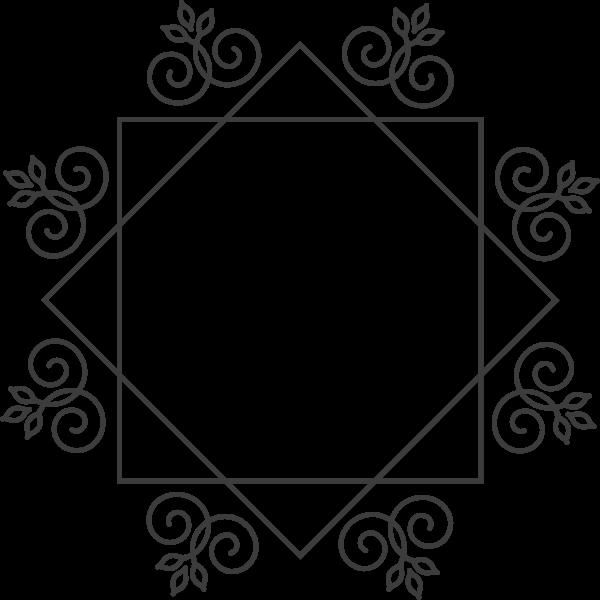 https://pub-static.haozhaopian.net/assets/res/sticker/ec044d91-387a-4c6c-9692-92fbff004e03_thumb.png
