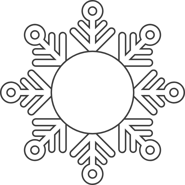 https://pub-static.haozhaopian.net/assets/res/sticker/185181b0-a8bf-4c13-9e1a-e9c9f3ba89ca_thumb.png
