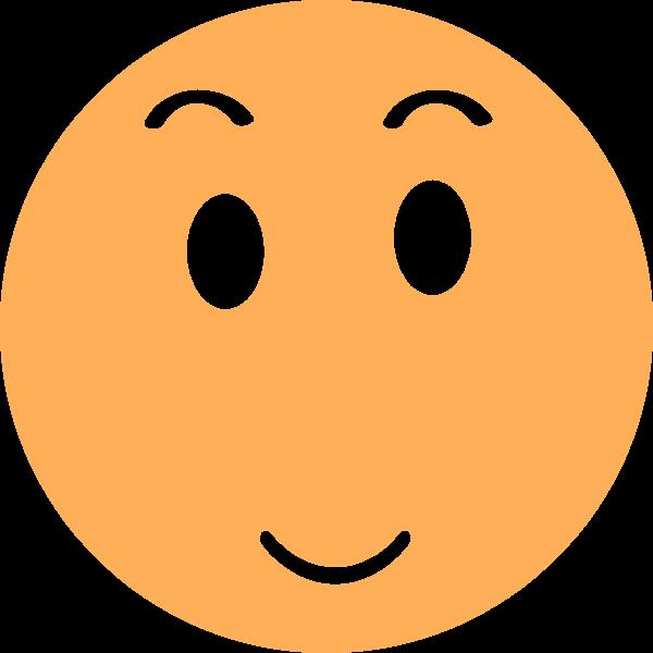 https://pub-static.haozhaopian.net/assets/stickers/Smileys_pyy_20170104_01/6451426f-8894-48de-b127-0a6990132559_thumb.png