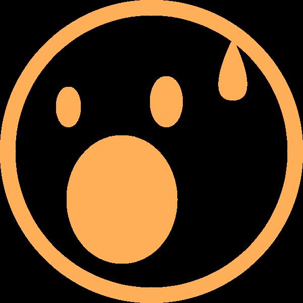 https://pub-static.haozhaopian.net/assets/stickers/Smileys_pyy_20170104_011/e5ccb6bc-527f-4ed1-a29f-5b14d056d5f1_thumb.png