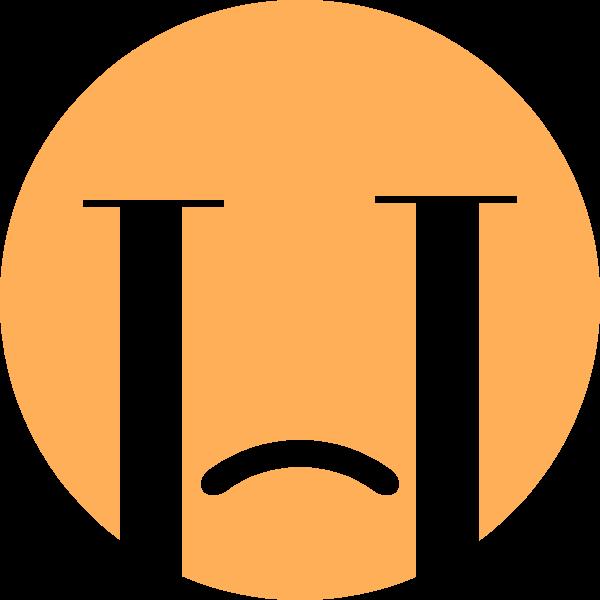 https://pub-static.haozhaopian.net/assets/stickers/Smileys_pyy_20170104_04/0e7d5b89-7385-4ccc-9f49-be50bc2849cd_thumb.png