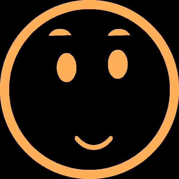 https://pub-static.haozhaopian.net/assets/stickers/Smileys_pyy_20170104_07/77018dab-136e-4deb-a2a1-95b1b2e7bcb4_thumb.png
