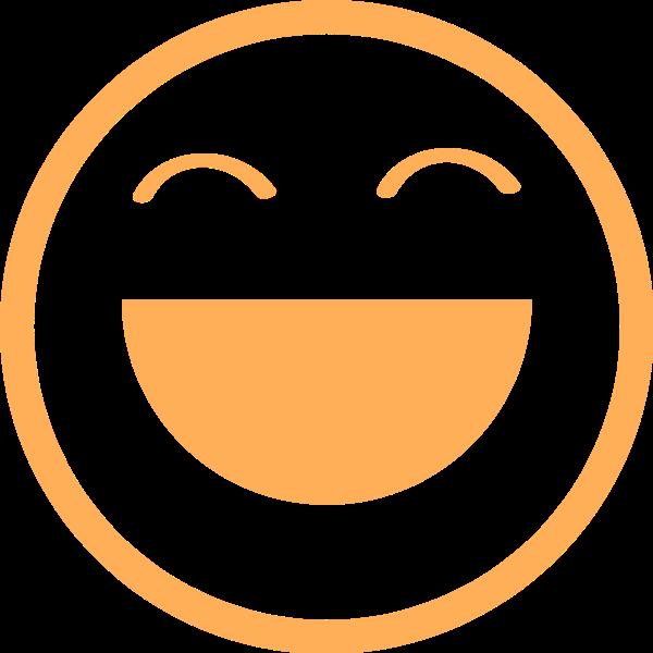 https://pub-static.haozhaopian.net/assets/stickers/Smileys_pyy_20170104_08/b2f336c6-9b49-4f68-8c1a-68479d6bda0f_thumb.png