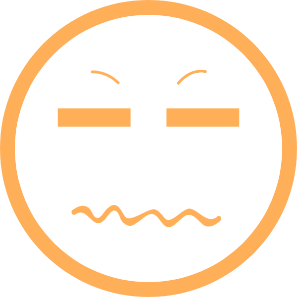 https://pub-static.haozhaopian.net/assets/stickers/Smileys_pyy_20170104_09/cf58566a-0150-4f42-8dbd-1054fefa1e9e_thumb.png