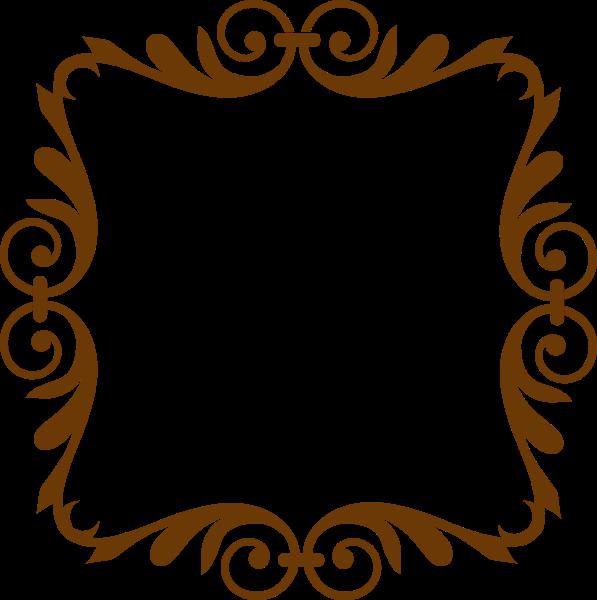https://pub-static.haozhaopian.net/assets/res/sticker/617d430f-f962-4d50-a05e-80b24504e48a_thumb.png