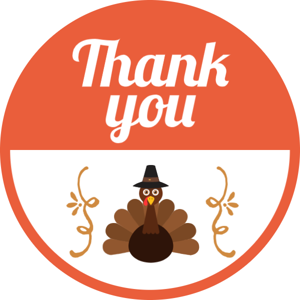 https://pub-static.haozhaopian.net/assets/stickers/Thanksgiving_Message_cl_20170122_01/bd3e6ad2-cc36-4d47-96fb-12f9853ab878_thumb.png