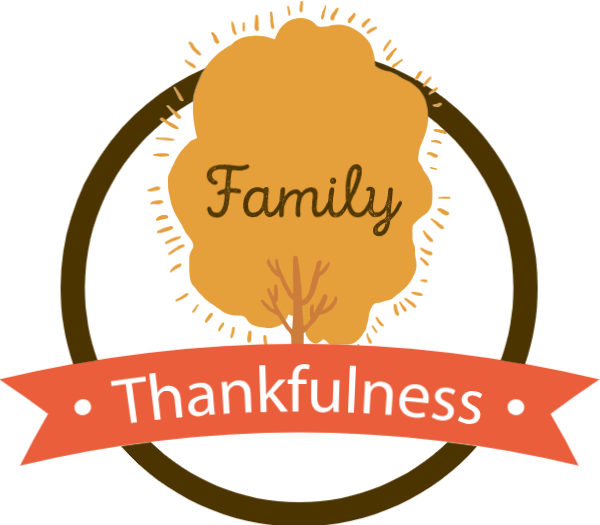 https://pub-static.haozhaopian.net/assets/stickers/Thanksgiving_Message_cl_20170122_02/d26795be-33d8-4ffc-88a7-5c70ec8b6010_thumb.png