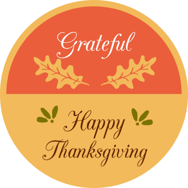 https://pub-static.haozhaopian.net/assets/stickers/Thanksgiving_Message_cl_20170122_03/7a730824-903b-4e4c-9ea0-dd42bb18d52a_thumb.png