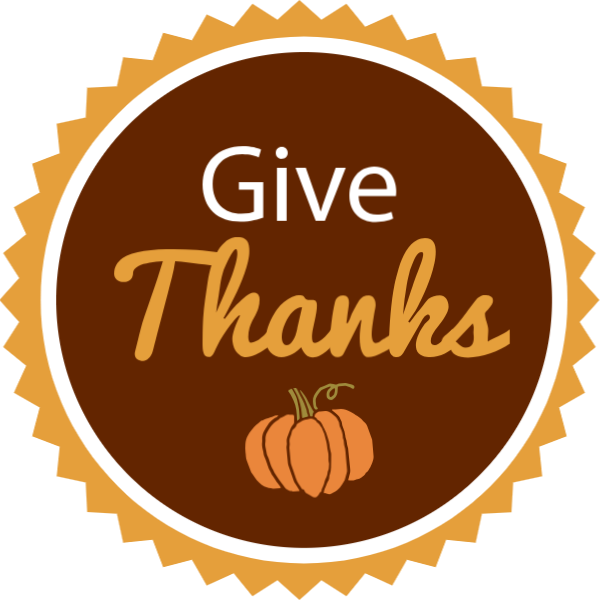 https://pub-static.haozhaopian.net/assets/stickers/Thanksgiving_Message_cl_20170122_04/6782a37a-277b-4b6c-a077-e121a739ece7_thumb.png