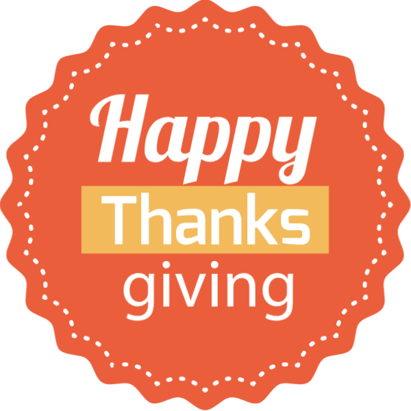 https://pub-static.haozhaopian.net/assets/stickers/Thanksgiving_Message_cl_20170122_05/955b9a04-da1c-4ffa-9979-11c7083da4c9_thumb.png
