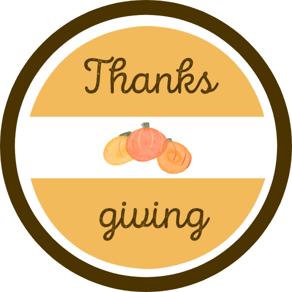 https://pub-static.haozhaopian.net/assets/stickers/Thanksgiving_Message_cl_20170122_06/7d13c398-f469-4ae6-84db-c6d332fc722d_thumb.png