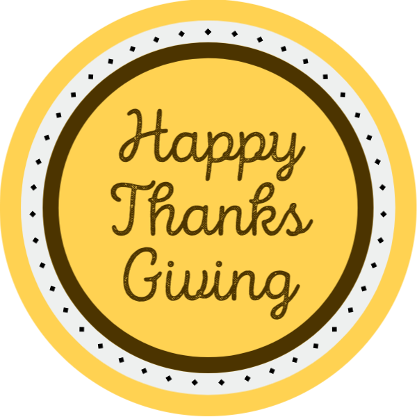 https://pub-static.haozhaopian.net/assets/stickers/Thanksgiving_Message_cl_20170122_07/57d2ce49-16cc-46c6-af76-834b8fc80be3_thumb.png