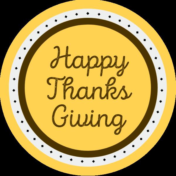 https://pub-static.haozhaopian.net/assets/stickers/Thanksgiving_Message_cl_20170122_07/57d2ce49-16cc-46c6-af76-834b8fc80be3_thumb.png