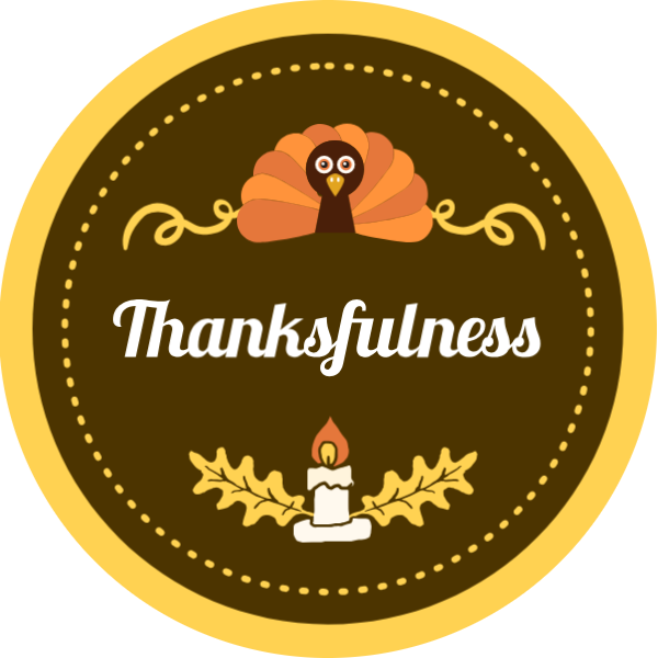 https://pub-static.haozhaopian.net/assets/stickers/Thanksgiving_Message_cl_20170122_08/4d8d06fb-2037-4c91-b84c-cce955cc02ce_thumb.png