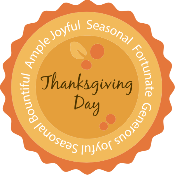 https://pub-static.haozhaopian.net/assets/stickers/Thanksgiving_Message_cl_20170122_09/0182a82a-2ab3-4cf5-8c8c-1cb9a61dee19_thumb.png