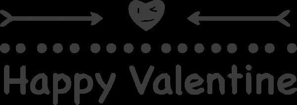 https://pub-static.haozhaopian.net/assets/stickers/Valentine_Day_zyw_20170116_05/c504092d-3e9e-4371-a725-097048a07c70_thumb.png