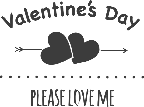 https://pub-static.haozhaopian.net/assets/stickers/Valentine_Day_zyw_20170116_06/5be33850-4dfc-4b40-bee4-0ef8a9ae2dce_thumb.png