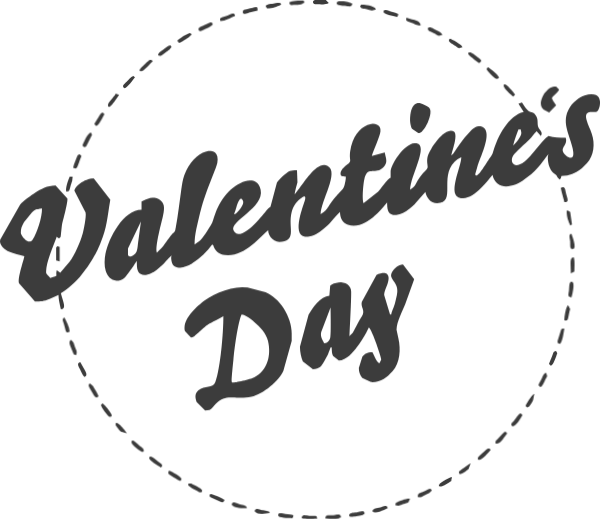 https://pub-static.haozhaopian.net/assets/stickers/Valentine_Day_zyw_20170116_07/9d111fad-dc6a-4caf-993b-cf6147316b40_thumb.png