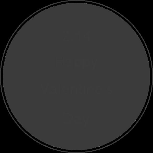 https://pub-static.haozhaopian.net/assets/stickers/Valentine_Day_zyw_20170116_10/1094b3c8-6b1a-430d-b1a0-8235b8e50330_thumb.png