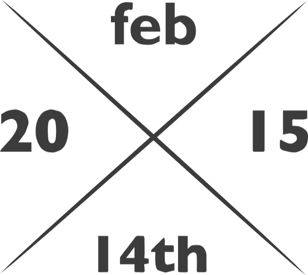 https://pub-static.haozhaopian.net/assets/stickers/Valentine_Day_zyw_20170116_12/ada1a9aa-28d6-4e0e-ba8e-83cec0961c7a_thumb.png