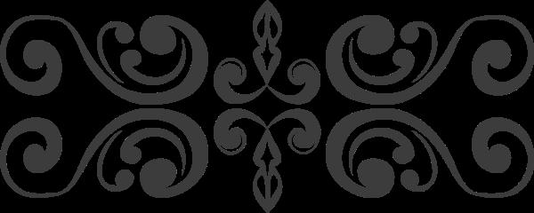 https://pub-static.haozhaopian.net/assets/stickers/Victorian_Designs_cl_20170113_08/22c56338-319c-4ddf-83a9-84e1fde3ee91_thumb.png
