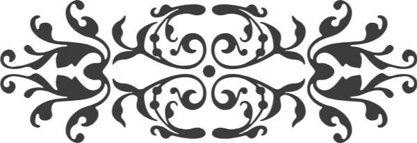 https://pub-static.haozhaopian.net/assets/stickers/Victorian_Designs_cl_20170113_09/12568090-1fed-43f3-a26b-b4ad241e09a0_thumb.png