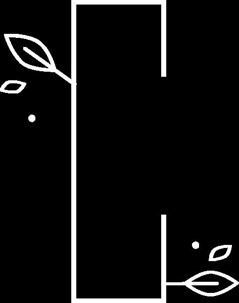 https://pub-static.haozhaopian.net/assets/stickers/WL_3187d970-b542-4ba6-bfb4-06bc51f7a47d/44a18e04-5981-497a-954b-6066b75521b4_thumb.png