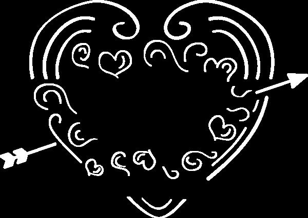 https://pub-static.haozhaopian.net/assets/res/sticker/9da9eb86-07e1-46b2-a146-e0132962412a_thumb.png