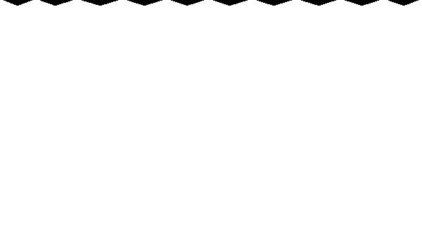https://pub-static.haozhaopian.net/assets/stickers/WL_3187d970-b542-4ba6-bfb4-06bc51f7a47d/cf85533e-fb72-42fa-8bed-bc5f9dc0ec37_thumb.png