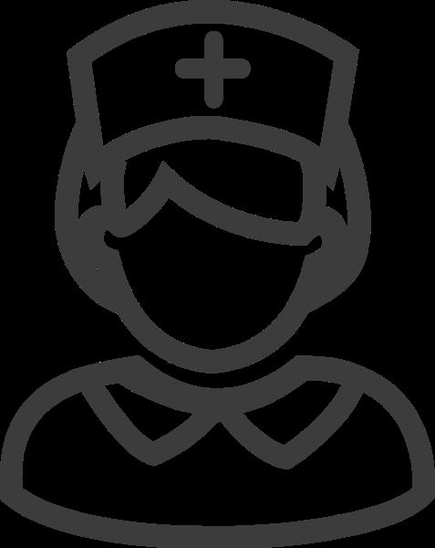 https://pub-static.haozhaopian.net/assets/stickers/Work_cl_20170113_04/96b79d20-51fe-4ba6-b352-6099a05aa135_thumb.png