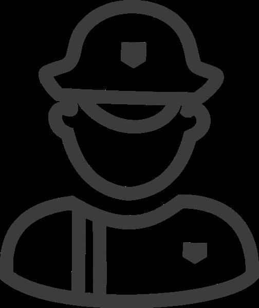 https://pub-static.haozhaopian.net/assets/stickers/Work_cl_20170113_05/fd651073-3942-4d9f-a53c-ccb8a3e773e5_thumb.png