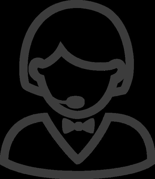 https://pub-static.haozhaopian.net/assets/stickers/Work_cl_20170113_11/2c6a5b3c-72c8-4482-b808-bc74b87ac0aa_thumb.png