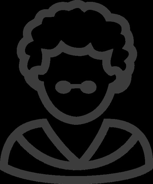 https://pub-static.haozhaopian.net/assets/stickers/Work_cl_20170113_12/f161659b-c263-4b67-94fe-712ca546fc3b_thumb.png
