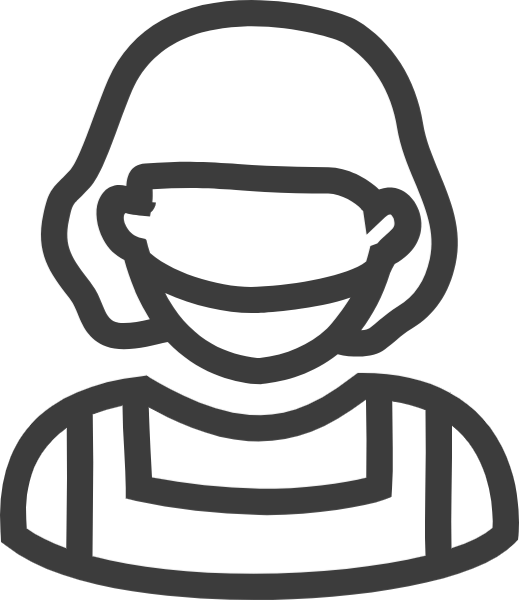 https://pub-static.haozhaopian.net/assets/stickers/Work_cl_20170113_19/bc5b8de6-45ef-4090-9ea6-9a3e10ad40f3_thumb.png