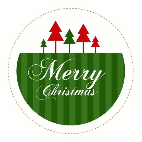 https://pub-static.haozhaopian.net/assets/stickers/Xmas_Wishes_cl_20170122_04/135ca166-1399-4ea5-ab4f-2c6ef7ef947c_thumb.png