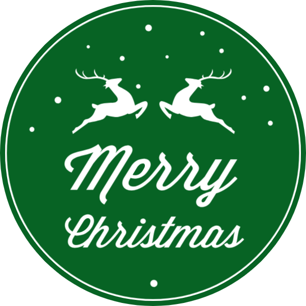 https://pub-static.haozhaopian.net/assets/stickers/Xmas_Wishes_cl_20170122_06/cede4890-b907-4372-a052-56bac557d2d4_thumb.png